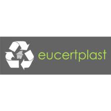 logo_eucertplast