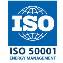 logo_iso_50001