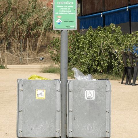 Centro-Recogida-Selectiva-Redondo